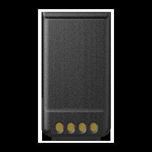 batterie-tp3000-bat